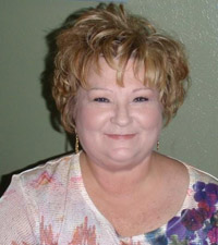 Susan Wiley